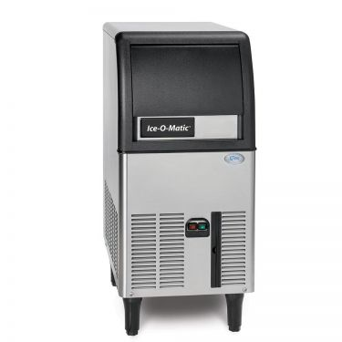 Ice-O-Matic ICEU070A Ice Maker