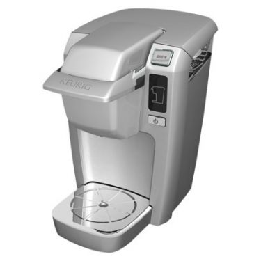 Keurig Mini K10 Personal Brewer