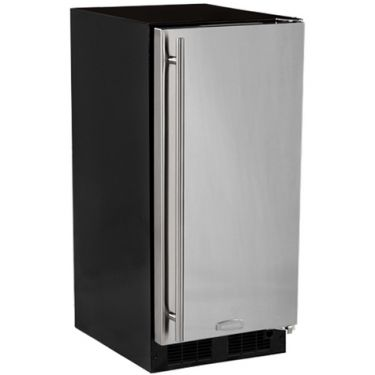 Marvel ML15RAS1RS Refrigerator