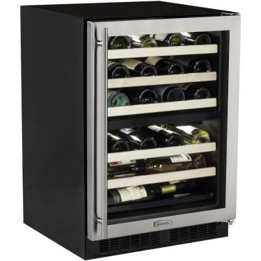 Marvel ML24WDF3RP Wine Cellar