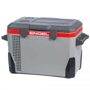 Engel MR040F-U1