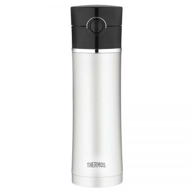 Thermos NS403BK4