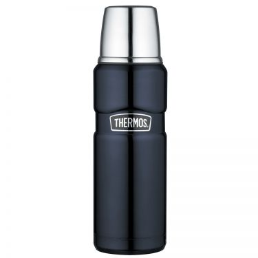 Stainless King Beverage Bottle