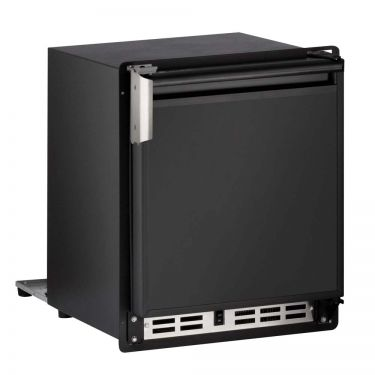 U-Line SP18FCB-03A Ice Maker