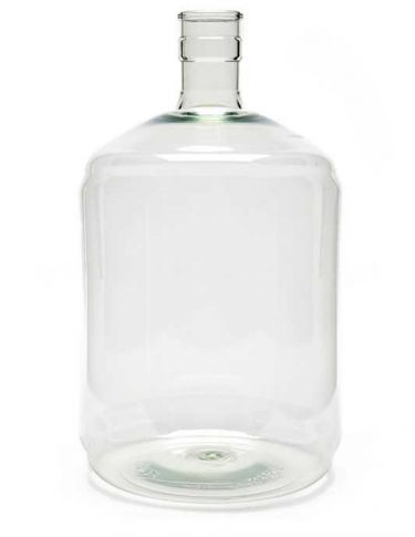 3 Gallon PET Carboy