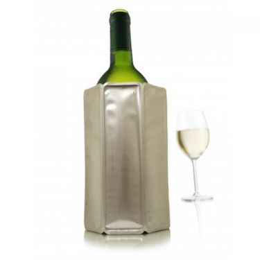 Active Wine Cooler Chrome