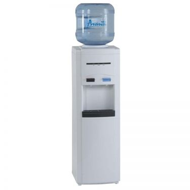 Avanti WDC750WIH Water Dispenser