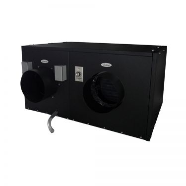 WineMate 8500DS Ducted Cooling U