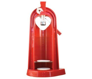 BSG 6140 - Colonna Bench Capper
