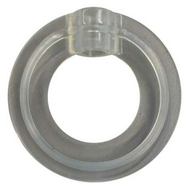 Internal Gasket Valve
