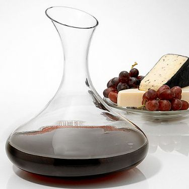 Firenze Decanter2 10-011