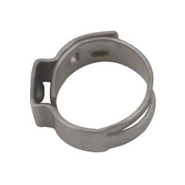 Stepless Clamp