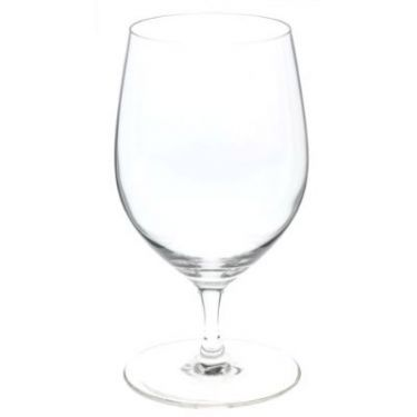 Riedel Vinum Water Glass