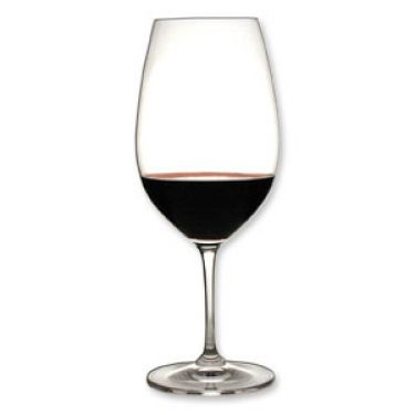 Riedel 6416/30 Syrah Wine Glass