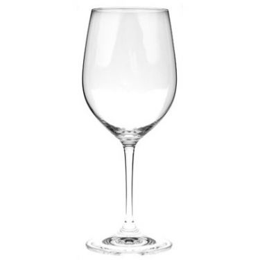 Riedel 6416/05-3 Wine Glass