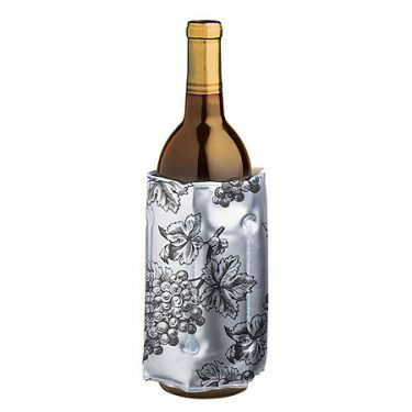 Wine Chill Bacchus Cooler 81-243