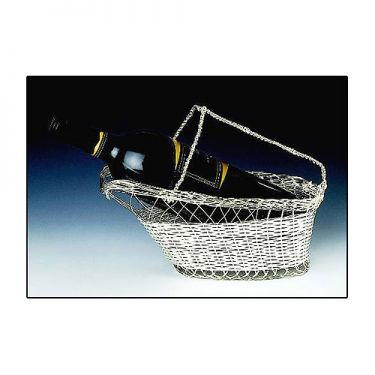 Wine Bottle Cradle 9300