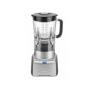 PowerEdge� 1000-Watt Blender