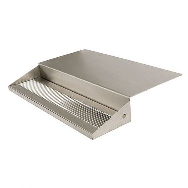 Jockey Box Drip Tray