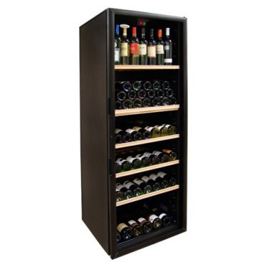 Vinocave VT-CAVE G Glass Door