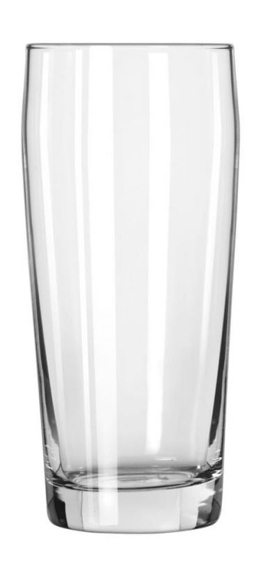 Libbey 196 Pub Beer Glass