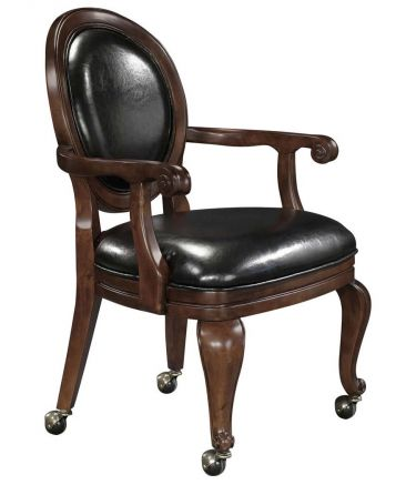 Niagra Club Chair