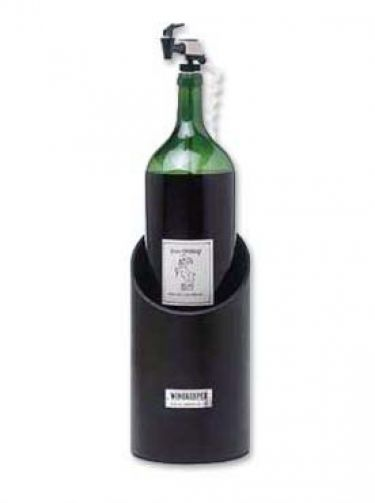 Winekeeper Noir Wine Preservation Amp Dispensing Systems
