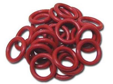 Package of 25 O-Ring