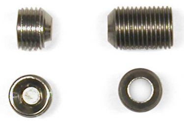 Sight Glass Screw Set