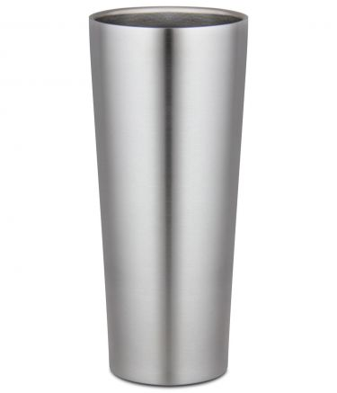 Stainless Beer Cup