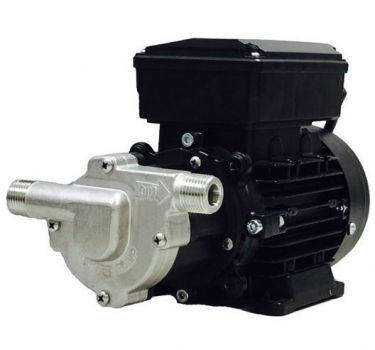 TCPSS-IN Mini Max Pump