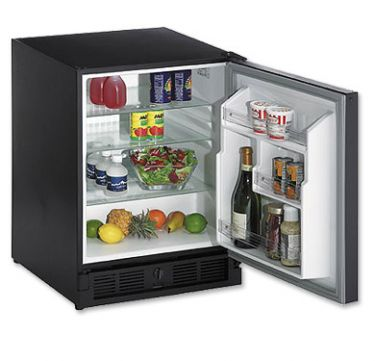 U-Line 29RB All-Refrigerator