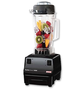 Photo of Vita-Mix TurboBlend 4500 Blender