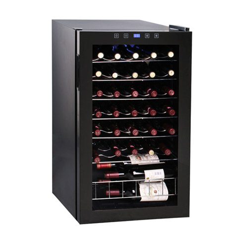 jordan shoes vinotemp wine cabinet 756064