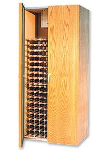 Vinotemp 440TD Wine Cellar