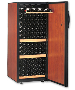 Photo of Dometic CS160D Silent Wine Cellar