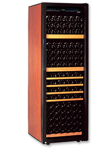 Photo of Dometic CS200DV Silent Wine Cellar
