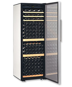 Photo of Dometic CS200DVS Silent Wine Cellar