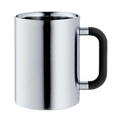 Photo of WMF Kult Stainless Coffee Mug