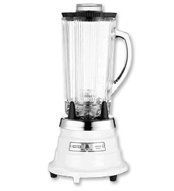 Photo of Waring Commercial 700G Single-Speed Food Blender