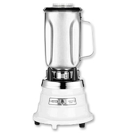 Photo of Waring Commercial 700S Single-Speed Food Blender