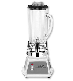 Photo of Waring Commercial 7011G Two-Speed Food Blender