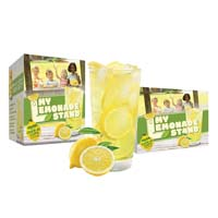 My Lemonade Stand Kit