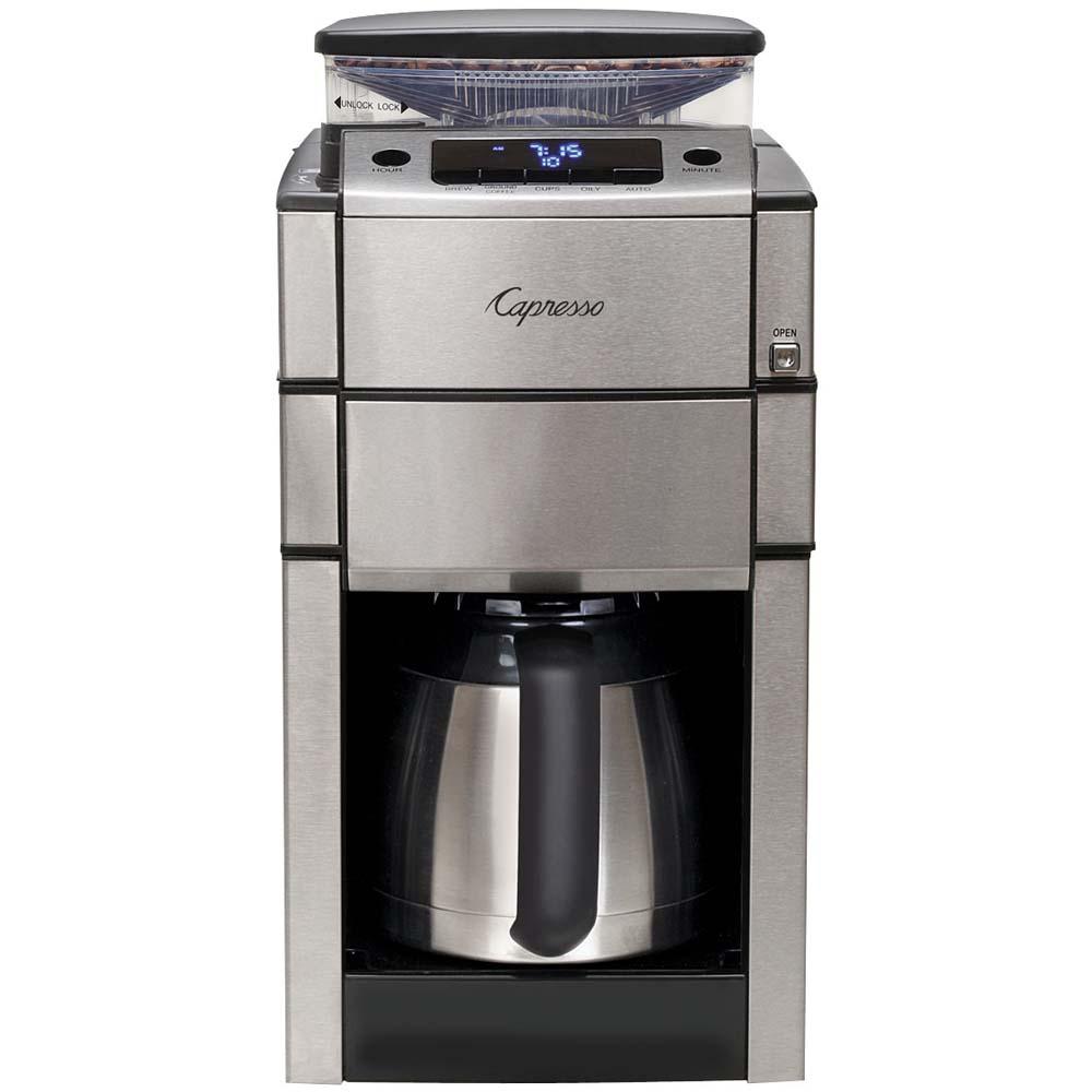 Coffeeteam Pro Plus Thermal