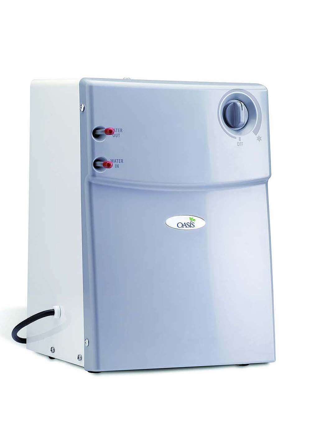 Oasis 503802 R1p Remote Water Chiller Beveragefactory Com
