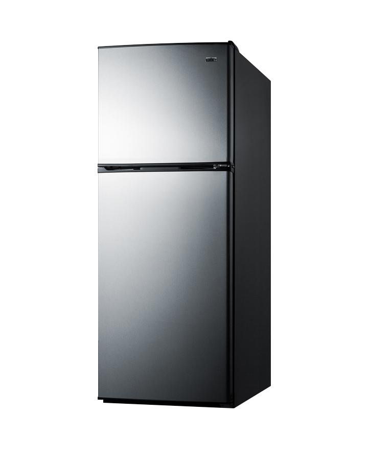 coleman mini fridge