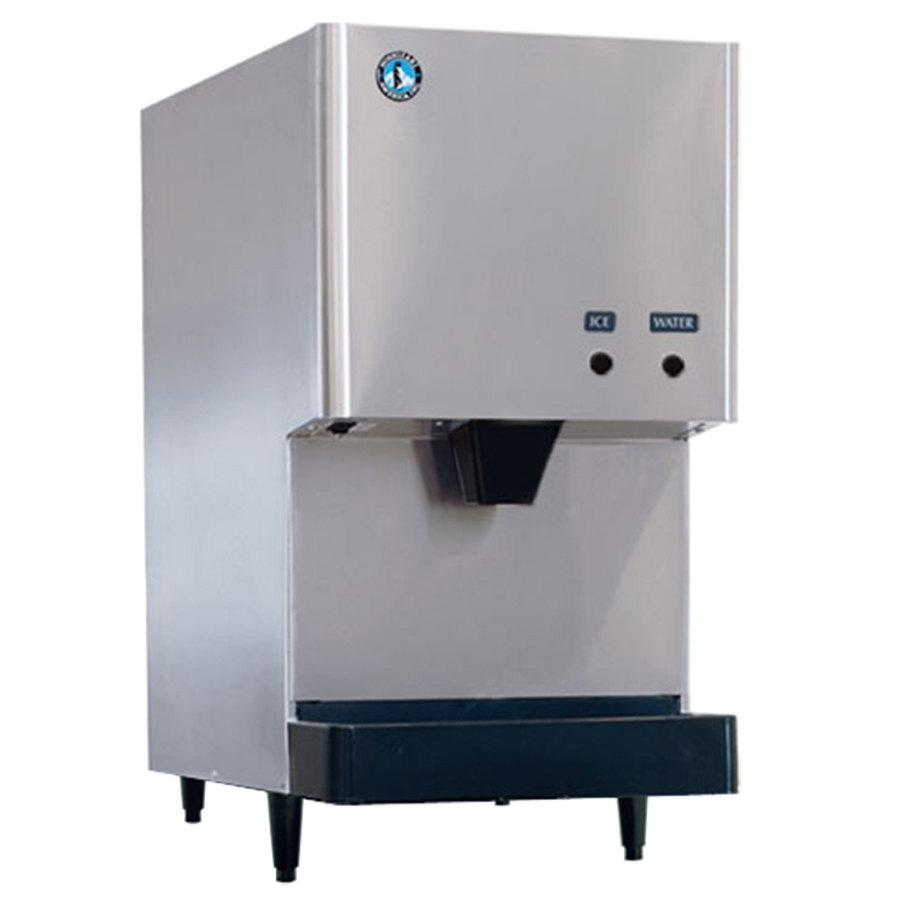 Manitowoc Ice Dispenser Spa160 For Hotels Lodges Mdm Commercial