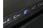 Digital Temperature Control