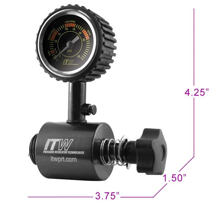 Itw G5500 Gov Reg Tm Adjusting Tool Beveragefactory Com