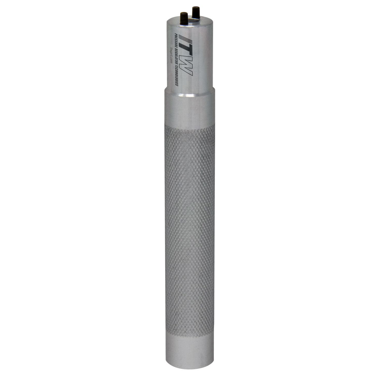 Gov RegTM Gaugeless Adjuster Tool